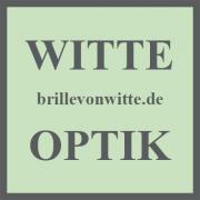 logo_beitrag