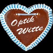 Oktoberfestherz Witte_300_