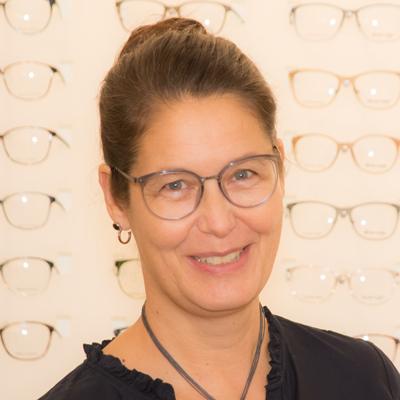 Anja Tepe