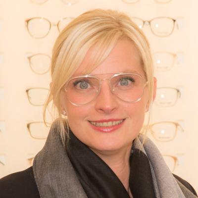 Janin Schenk