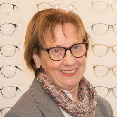 Mechthild Witte