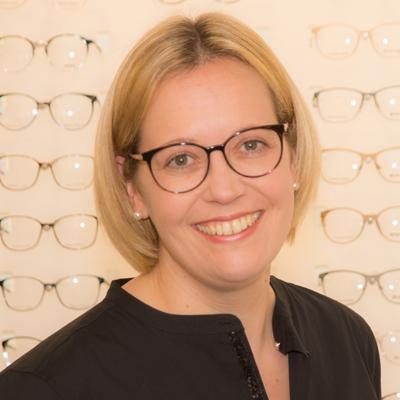 Sophia Witte-Meyer
